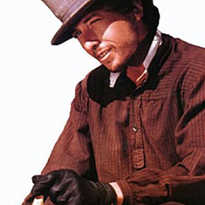 BOB DYLAN, ON FILM: Acting on the margins
