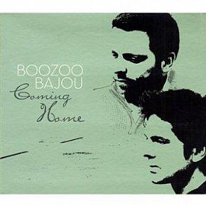 Boozoo Bajou: Coming Home (Stereo Deluxe)