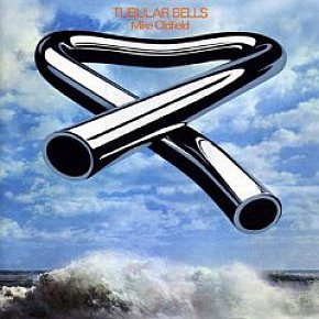 Mike Oldfield: Tubular Bells, The 2009 Stereo Mixes (Universal)