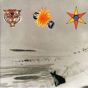 The Beta Band: The Three EPs (EMI)