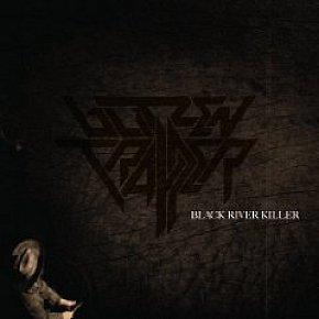 Blitzen Trapper: Black River Killer (Sub Pop)