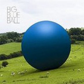 Various: Big Blue Ball (Real World/Southbound)