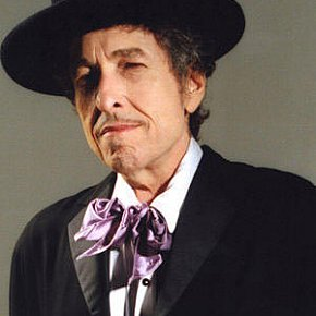 BOB DYLAN at 60: The road goes on forever (2001)