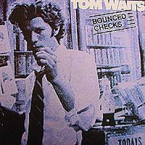 Tom Waits: Mr Henry (1980)