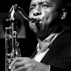 BRANFORD MARSALIS INTERVIEWED (2009): Putting the past to bed