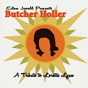 Butcher Holler: A Tribute to Loretta Lynn (Signature)