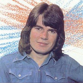 Craig Scott: Smiley (1971)