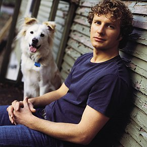 Dierks Bentley: What Was I Thinkin' (2003)