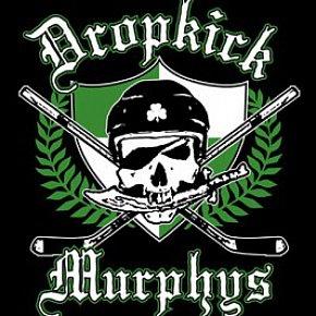 DROPKICK MURPHYS INTERVIEWED (2011): Putting the bagpipes into punk