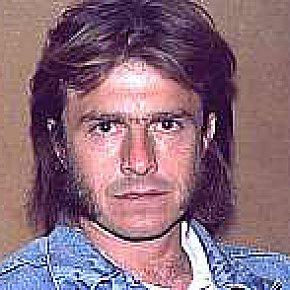 Eddie Hinton: I Want a Woman (1986)