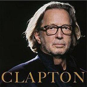 Eric Clapton: Clapton (Reprise)