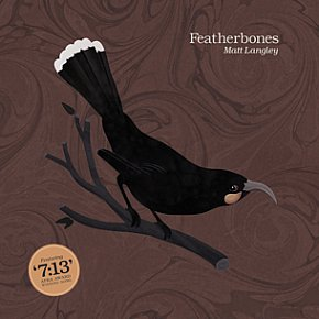 Matt Langley: Featherbones (Hometown)