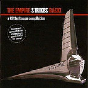 Various: The Empire Strikes Back! (Glitterhouse)