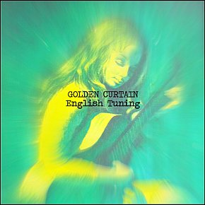 Golden Curtain: English Tuning (bandcamp)