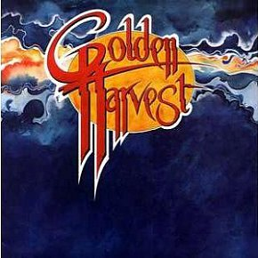 Golden Harvest: Give a Little Love (1978)