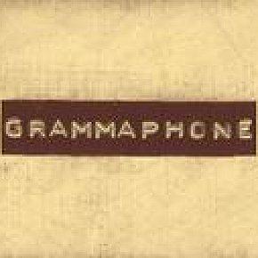 Grammaphone: Grammaphone (Thoughtless)