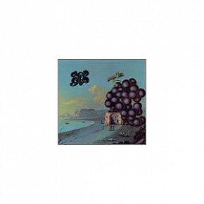 Moby Grape: Just Like Gene Autry: A Foxtrot (1968)