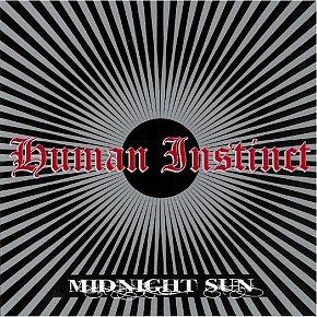 Human Instinct: Midnight Sun (Ode)