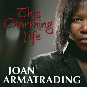 Joan Armatrading: This Charming Life (Hypertension/Southbound)
