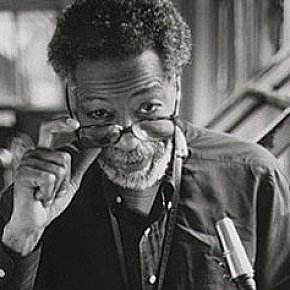 JOE HENDERSON INTERVIEWED (1994): A star to guide them