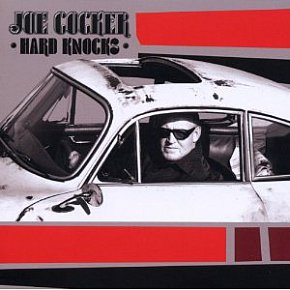Joe Cocker: Hard Knocks (Sony)