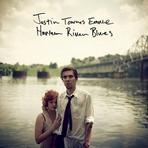 Justin Townes Earle: Harlem River Blues (Bloodshot/Southbound)
