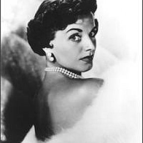 Kay Starr: The Rock and Roll Waltz (1955)