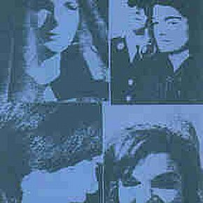 AMERICA'S QUEEN; THE LIFE OF JACQUELINE KENNEDY ONASSIS by SARAH BRADFORD: Nice'n'sleazy does it