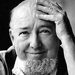 THOMAS KENEALLY INTERVIEWED (2010): The people's historian