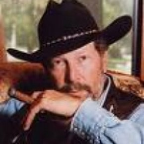 KINKY FRIEDMAN INTERVIEWED (1994): The art of irritation