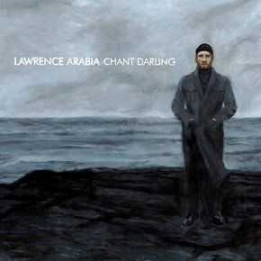 BEST OF ELSEWHERE 2009 Lawrence Arabia: Chant Darling (Rhythmethod)