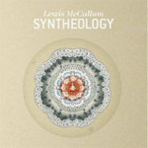 Lewis McCallum: Syntheology (Finch Studios)