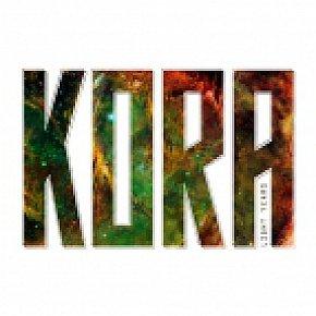Kora: Light Years (Kora)
