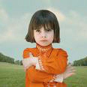 LORETTA LUX PHOTOGRAPHER: A disturbing childhood