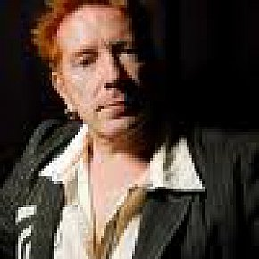 ROTTEN: NO IRISH, NO BLACKS, NO DOGS by JOHN LYDON: Reviewed 1994