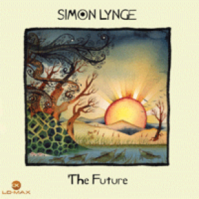 Simon Lynge: The Future (Lo-Max)