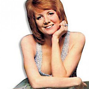 Cilla Black: Liverpool Lullaby (1969)