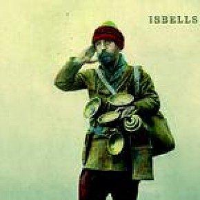 Isbells: Isbells (Zealrecords)