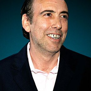 Mick Jones of the Clash: Career Opportunities