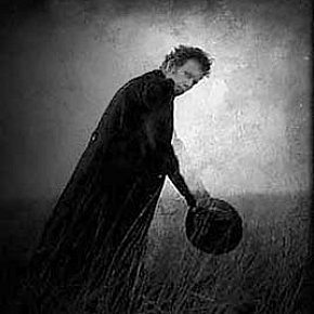 TOM WAITS IN THE 21st CENTURY: Alice, Blood Money, Real Gone and Orphans