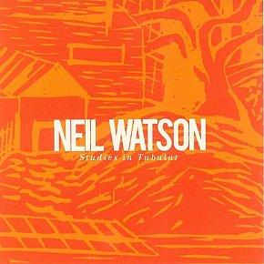 Neil Watson: Studies in Tubular (neilwatson.co.nz/Southbound)