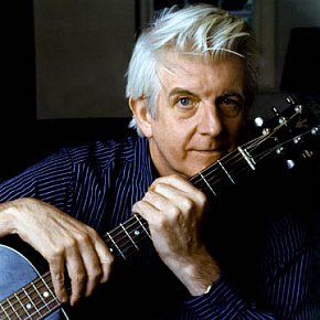 NICK LOWE INTERVIEWED (2009): As times go by