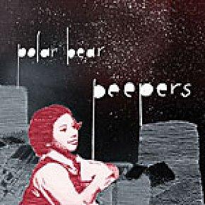 Polar Bear: Peepers (Leaf/Southbound)