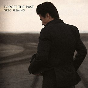 Greg Fleming: Forget the Past (gregfleming.co.nz)