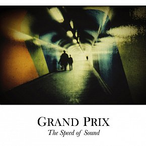 Grand Prix: The Speed of Sound (Arch Hill)