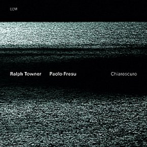 Ralph Towner and Paolo Fresu: Chiaroscuro (ECM/Ode)