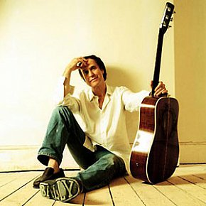 RAY DAVIES INTERVIEWED: Still a well respected man (2008)