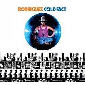 Rodriguez: Cold Fact (Rhythmethod)