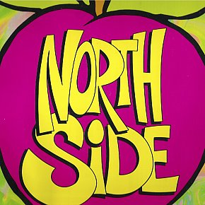 Northside: Shall We Take a Trip (1990)