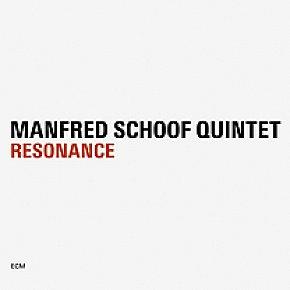 Manfred Schoof Quintet: Resonance (ECM)